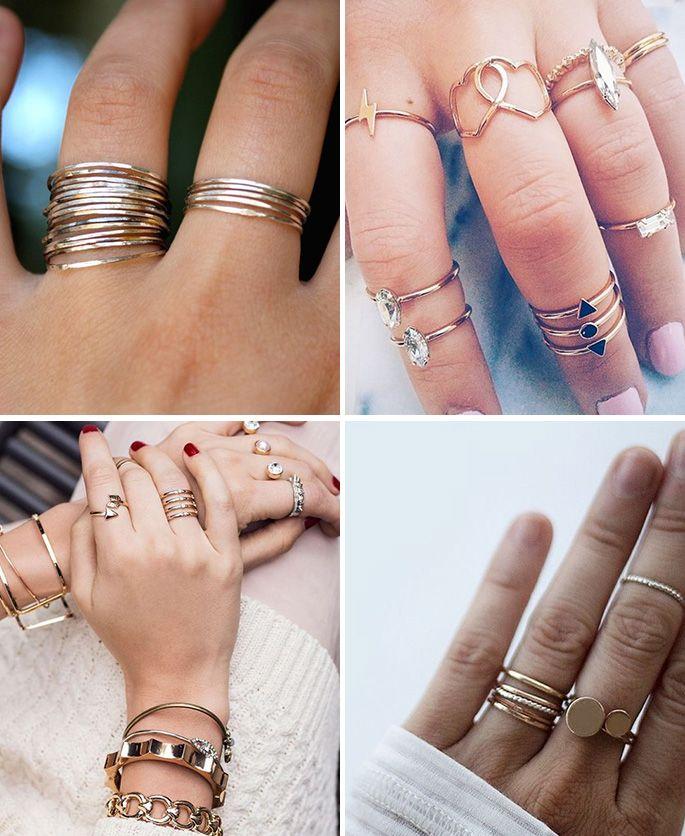 colares femininos, bijuterias, acessorios, pulseiras, pulseira, colar, colares, bijuteria, anel, aneis, colares da moda, brincos da moda, semijoias, pulseiras femininas, bijouterias, colar de pedra, acessorize, mix de colares, como usar colar comprido, acessórios