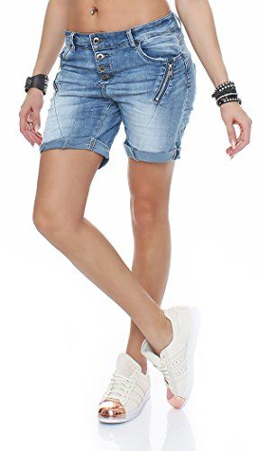 die besten 25 kurze jeanshosen damen ideen auf pinterest damen jeans kurz jeans shorts damen. Black Bedroom Furniture Sets. Home Design Ideas