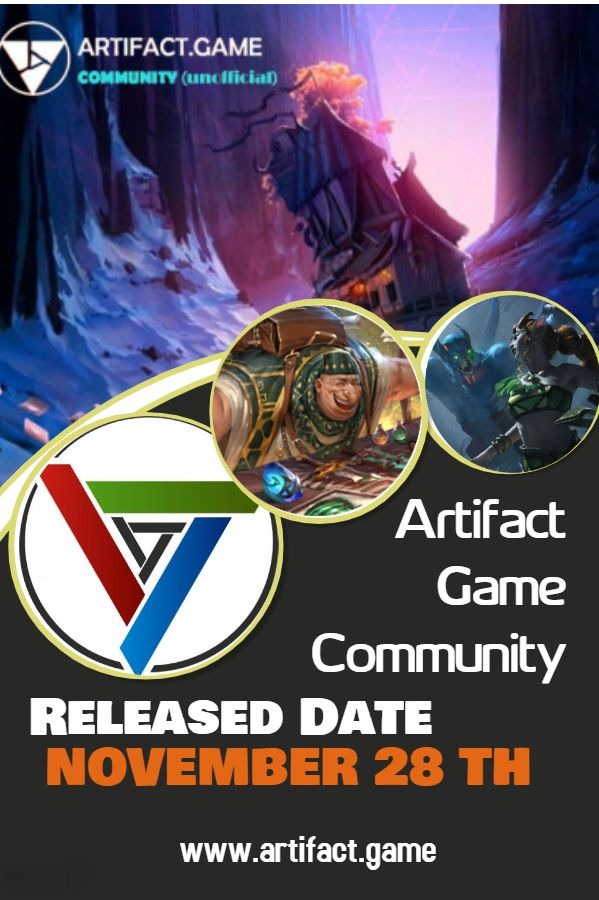 Steam Community Dota 2 Card Dota 2 Funny Pictures Play