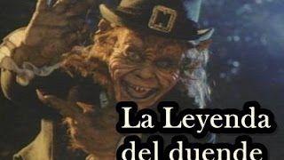 Videos de Terror - La Leyenda Del Duende (real)