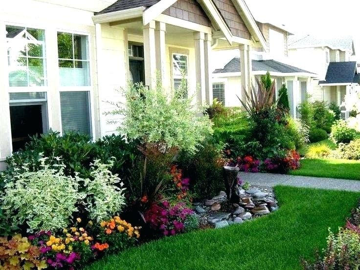 Image Result For Houston Texas Landscaping Ideas Garden Front Of House Large Yard Landscaping Home Landscaping