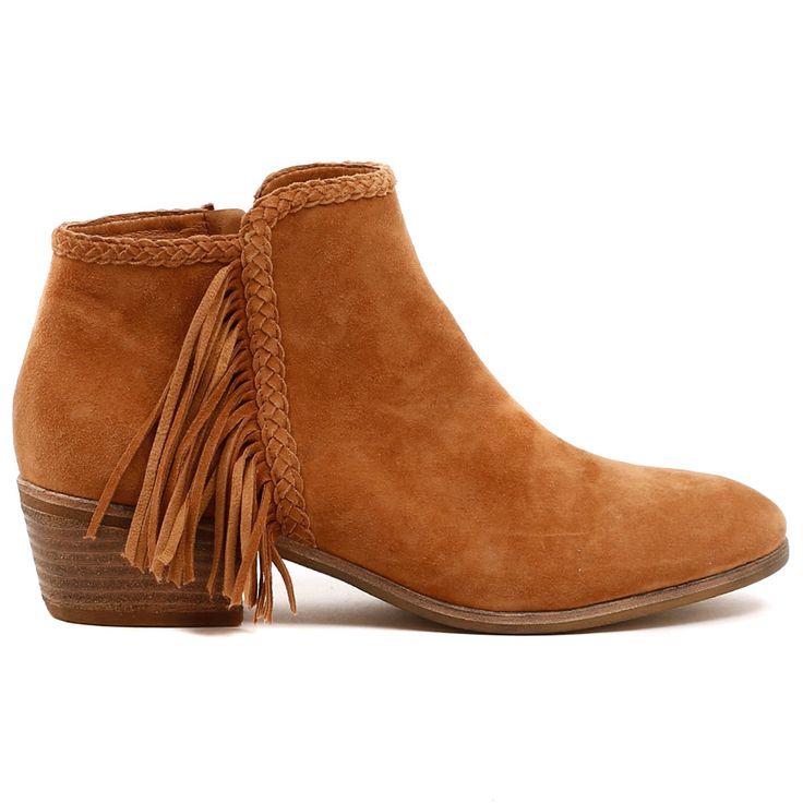 SAMO | Mollini - Fashion Footwear