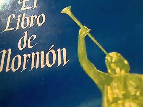 """OTRA HEREJÍA MORMONA: """"EL EVANGELIO ES MÁS LA RESURRECCIÓN QUE LA CRUZ D..."""