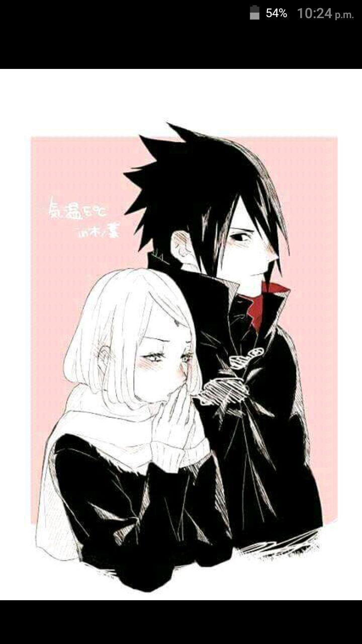 #wattpad #fanfic Sakura con 15 años al descubrir que estaba embarazada decide decirle a sasuke, pero descubre que  fue una simple apuesta entre Sasuke y Karin que en ese tiempo eran novios, se sintió destrozada y le reclamo pero el solo la ignoro. Les dijo la noticia a sus padres, pero en lugar de apoyarla, la corr...