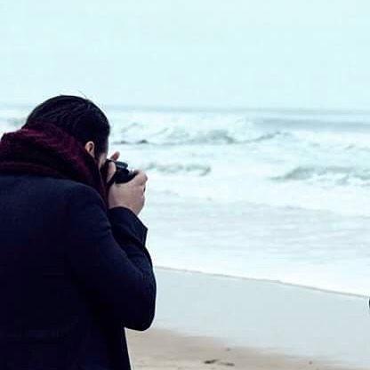 Prendre la nature en photo ... #souvenirs #manager #bestof #anderslife #friends  #music #musique #artist #artiste #producer #scene  #like4like #likeforfollow #likeforlike #like4follow #picday #pictureoftheday #picture  #ontheblog #lifestyle #lifestyleblog #creativelife #blog #frenchblogger #ocean #lacanau #beach #plage
