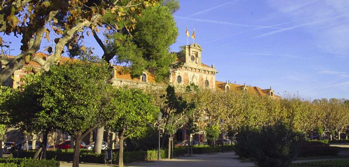 Today, the Catalonia Parliament in Spain, which operates as its own autonomous government, will be regulating the cultivation, consumption, and transport of adult-use cannabis.