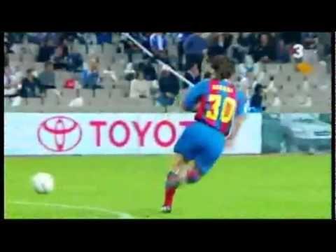 Το ντεμπούτο που άλλαξε το ποδόσφαιρο (pics, vids) > http://arenafm.gr/?p=251369