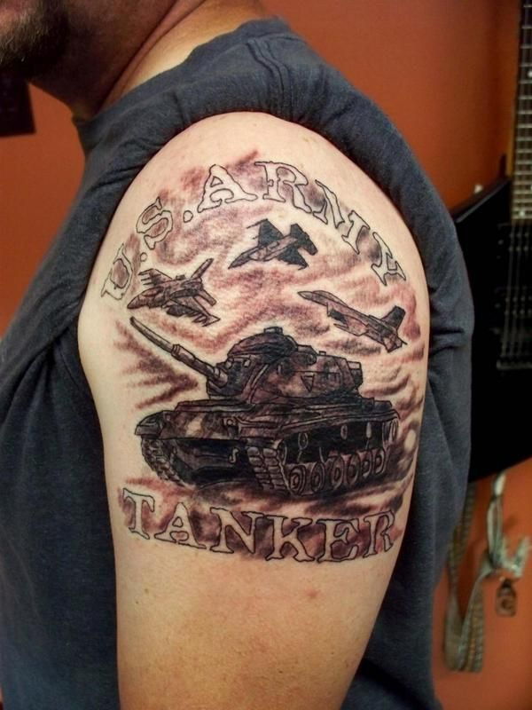 28 best images about tats on pinterest american flag for Army tattoos and meanings