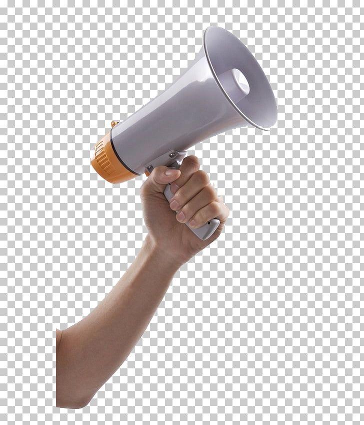Megaphone Clip Art Image Free Vector Graphics Download Free Vector Clip Art Packs Clip Art Art Images Art