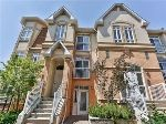 I have sold a property at 14 11 Pine ST in Toronto.  See details here     Absolutely Gorgeous Unit In Great Family Neighborhood !! First Time Home Buyer Or Investors Pride !! Home Shows 10+++ Spotless, Tastefully Decorated 2 Bedrooms, Huge Living & Dinning, Family Size Kit With Pa...