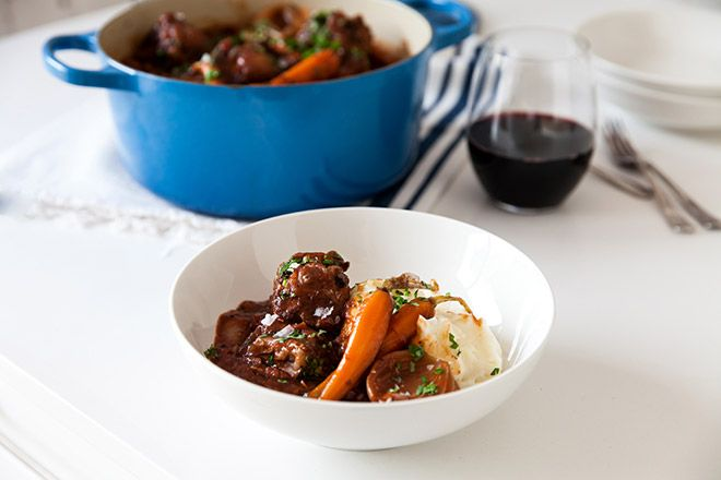 oxtail-serving