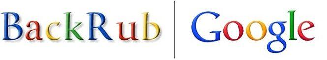 Logos de marcas famosas que mudaram muito com o tempo