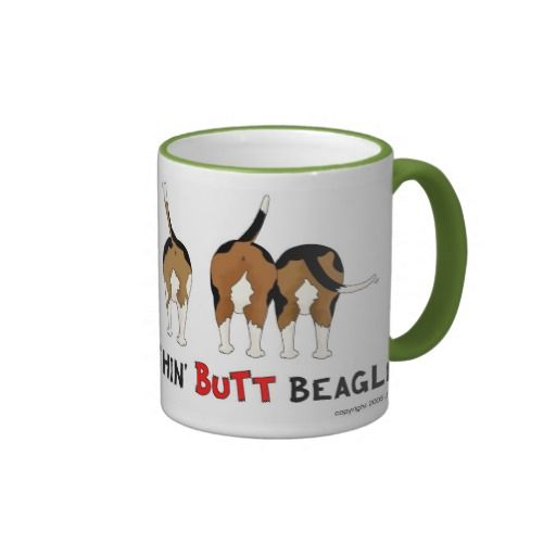 =>Sale on          	Nothin' Butt Beagles Coffee Mug           	Nothin' Butt Beagles Coffee Mug in each seller & make purchase online for cheap. Choose the best price and best promotion as you thing Secure Checkout you can trust Buy bestThis Deals          	Nothin' Butt Beagles Coff...Cleck Hot Deals >>> http://www.zazzle.com/nothin_butt_beagles_coffee_mug-168343439945998822?rf=238627982471231924&zbar=1&tc=terrest