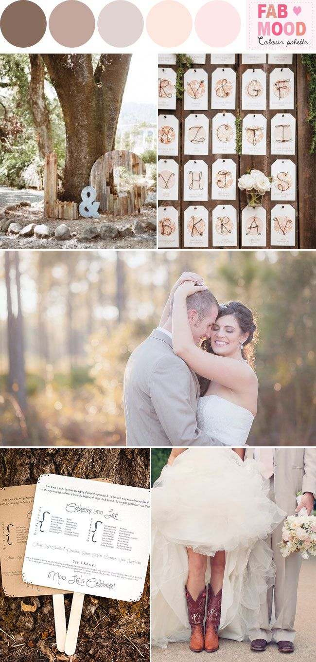 Autumn/Fall Wedding Archives - Page 3 of 4 - Fab Mood - Wedding Colours, Wedding Themes, Wedding colour palettes