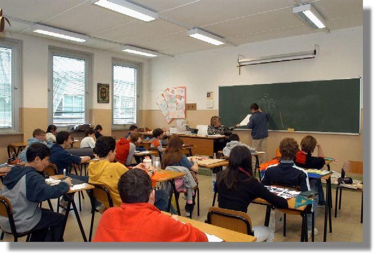 Sicilia - Nuovo bando per interventi di edilizia scolastica - http://www.canalesicilia.it/sicilia-bando-interventi-edilizia-scolastica/ bando, Bruno Marziano, edilizia scolastica, Regione SIcilia