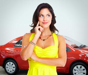 Farba auta nie je iba otázkou módy, ale psychológovia tvrdia, že často môže veľa prezradiť aj o samotnom majiteľovi vozidla. Tak schválne, viete, čo hovoria