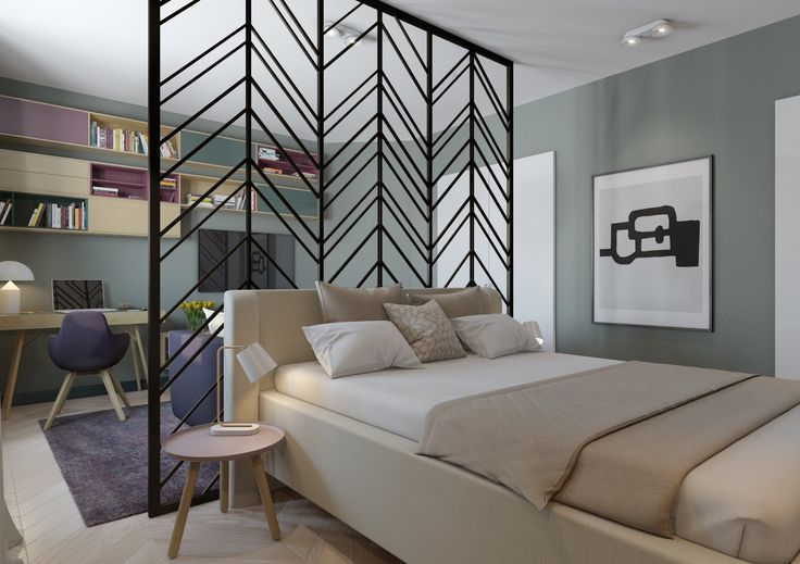 173 best maison images on Pinterest Home ideas, Bedrooms and - cree ta propre maison
