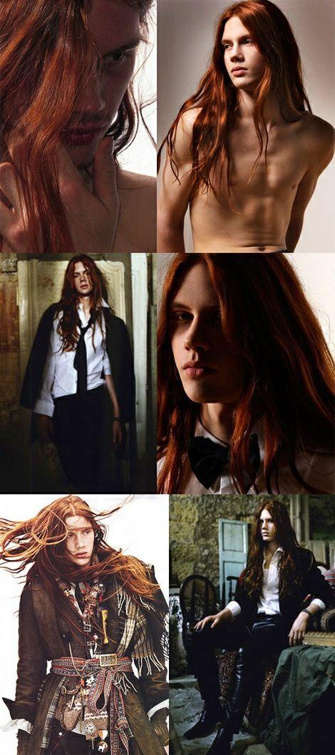 Bartek-Borowiec-long-haired-men-redhead