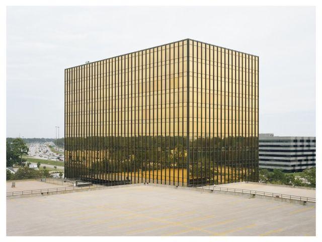 If Walls Could Speak at the Frankendael Foundation - News - Frameweb