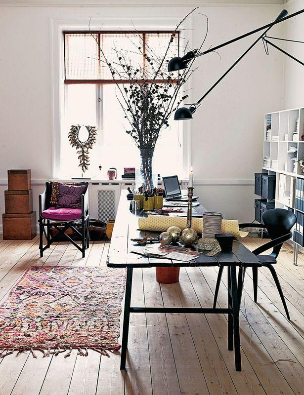 140 best dream work space : office, studio, home office interior