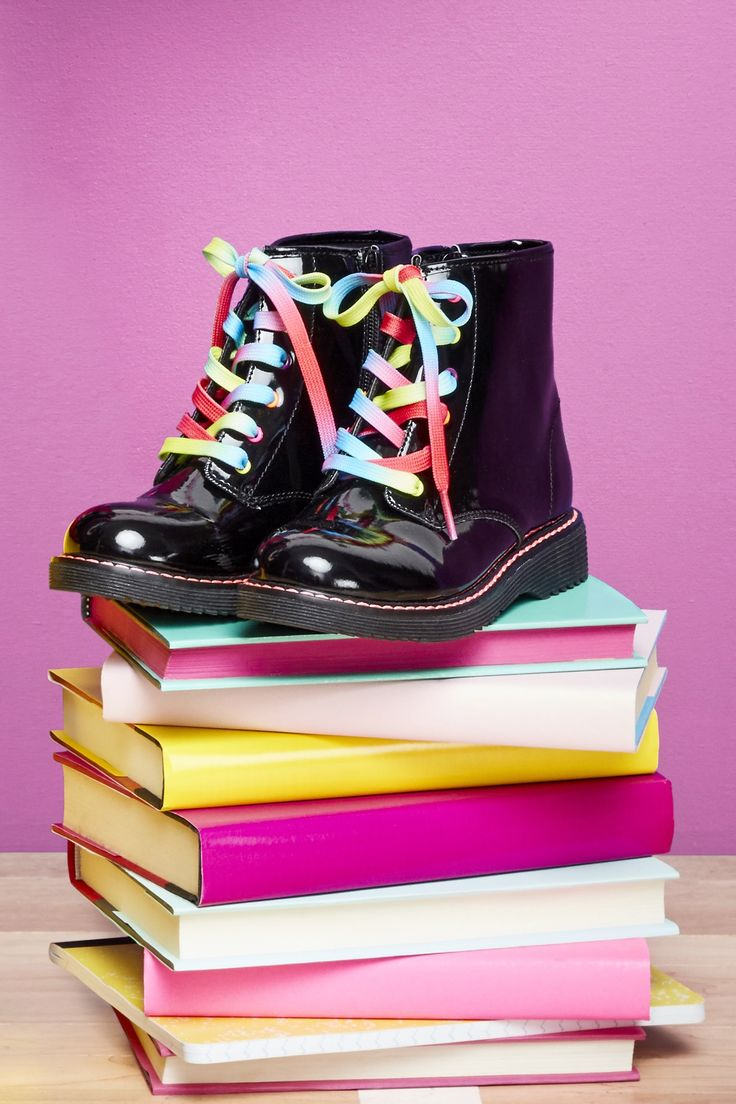 Girls' fashion | Kids' clothes | Boots | Back-to-school | The Children's Place