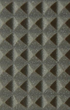 #SesYalıtımı Akustik Panel- Akustik Duvar Paneli- Akustik Asma Tavan- Ahşap Akustik Panel