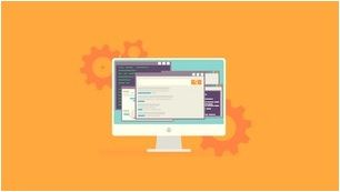 jQuery UI in Action: Build 5 jQuery UI Projects
