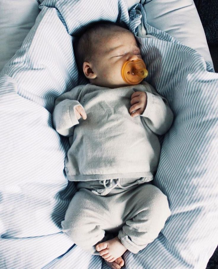 Natursutten Pacifiers in stock get em while their hot photo by @carolineejacobsen #natursutten