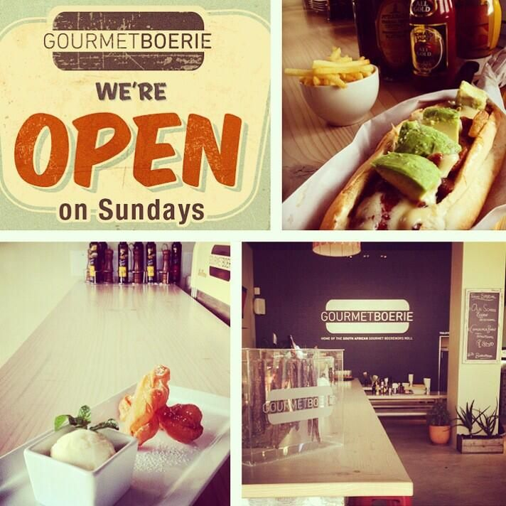 We're open today (Sunday) 12-3pm #capetown #kloofstreet pic.twitter.com/EEk7oWykOX