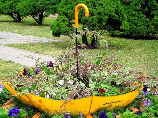1197 besten Garten Bilder auf Pinterest Garten terrasse - gartendekoration selber basteln