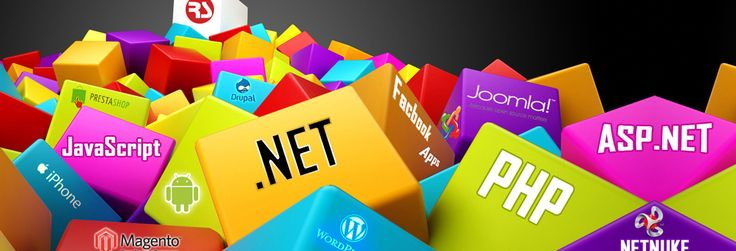 If you want to get your website developed and have your business in Dubai, there are many Website Development Agencies in Dubai that offer web development and designing services at very affordable prices. They will get your website customised as per your need as each business is unique in its own way and so is the website.