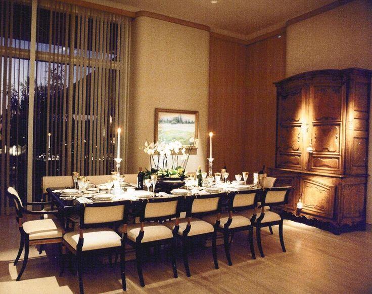 Design vignettes professional interior designer rooms design design