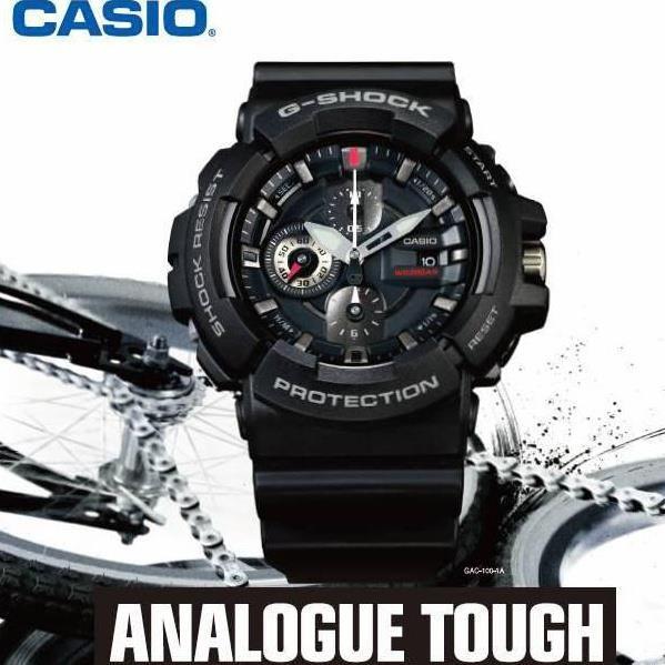 G-Shock: http://www.e-men.gr/G-Shock-C_187