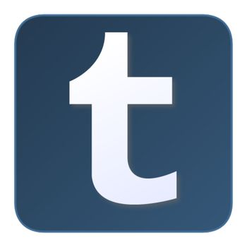 I'm on Tumblr now! Follow me for more Scripture, Inspiration & Motivation plus more! :D  http://anchored-inchrist.tumblr.com/