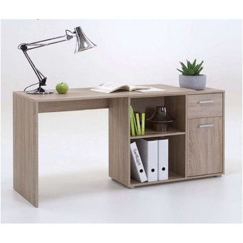 Shop wayfair.co.uk for your Jeffery Writing Desk with Drawer. Find the best deals on all  products, great selection and free shipping on many items!