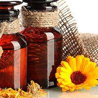 домашние средства для проблемной кожи лица