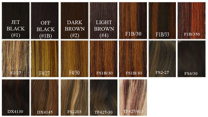 brown hair color shades. More great hair pins at http://www.pinterest.com/perfectcircle/hair-inspiration/