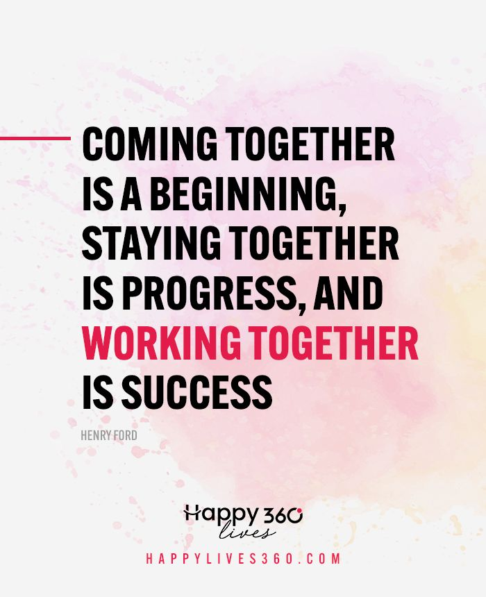 15 Inspire Quotes About Team Spirit Working Together As Teamwork Positive Quotes For Work Teamwork Quotes Motivational Together Quotes