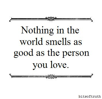 OMG!! This is so incredibly true & accurate my amazingly beautiful & wonderful love of my life!! <3
