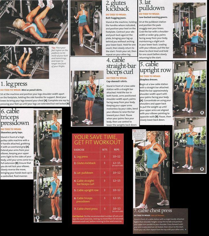 11 Best Chest amp Biceps Images On Pinterest
