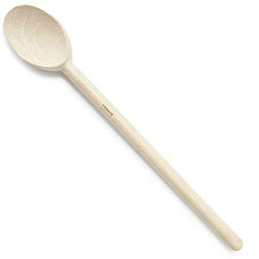 Beechwood Spoons