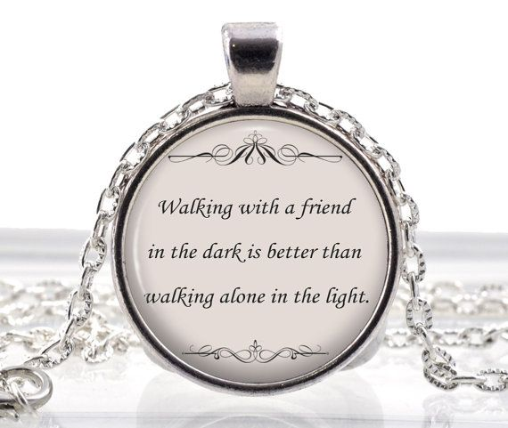 Friendship Quotes Jewelry: Friendship Quotes For Jewelry. QuotesGram