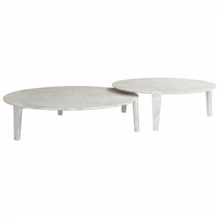 1000 bilder zu couchtisch auf pinterest nisttische for Table marbre roche bobois