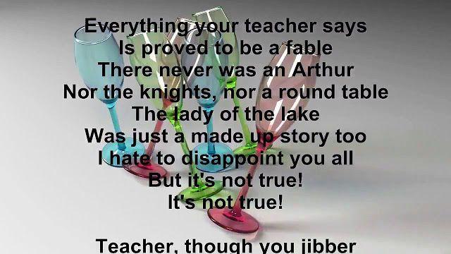 Teachers Day Song Thank You Lyrics In Description Teachers Day Song Lyrics Hindi Teachers Day So Songs For Teachers Happy Teachers Day Thank You Lyrics