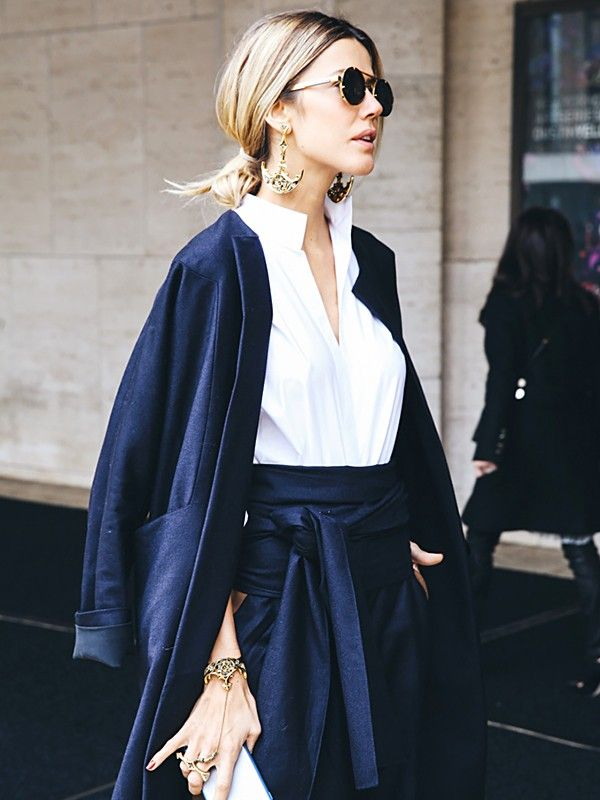 Over Age 30? 12 Financial Rules You Should Follow via @MyDomaine