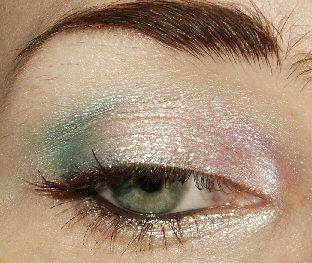 How to use MAC Aquadisiac? - iCompact Makeup Forum