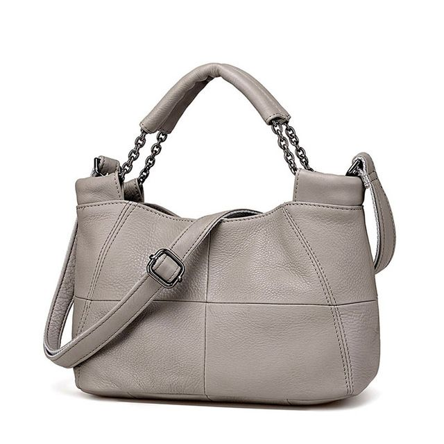 209 Best Luxury Designer Handbags For Men And Women Images On