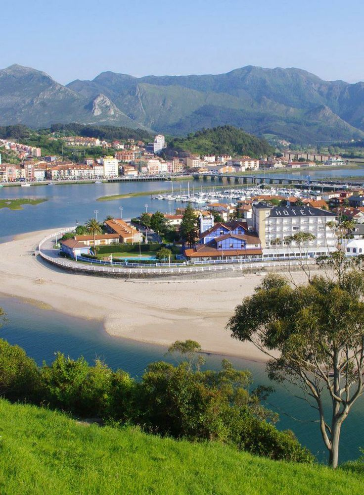 Ribadasella (Asturias)