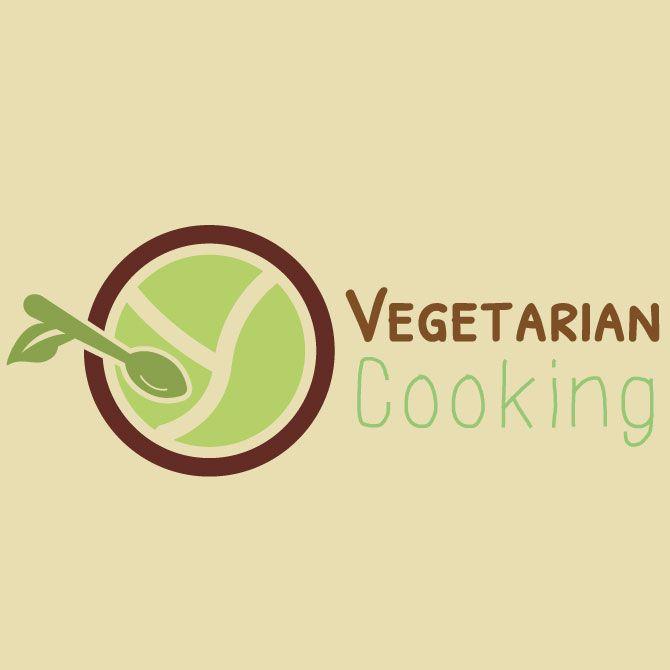 Vegetarian Cooking  www.mandarinoecioccolato.com