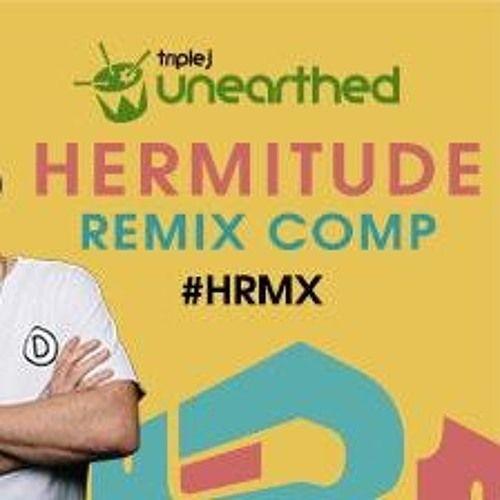 Ukiyo - Reeceponse #HRMX Feat. Rachel Rachel by Reeceponse Beats | Free Listening on SoundCloud